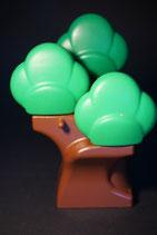 Duplo Baum