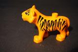 Duplo Tiger