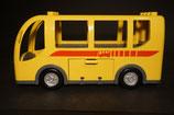 Duplo Bus / Omnibus