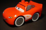Duplo Cars - Lightning MacQueen