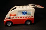 Duplo Krankenwagen
