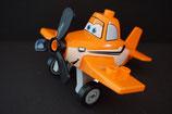 Duplo Disney Planes Dusty