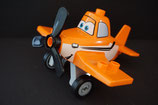 Duplo Disney Planes