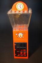 Duplo großer Feuerwehrtower (mit Gebrauchsspuren)