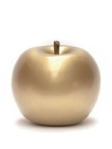 Apfel large - Cores da Terra