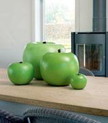 Apfel grün - Cores da Terra