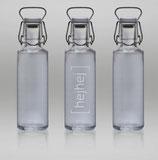 hejhej-bottle