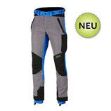PSS X-Treme Work blau/grau - ohne Membran - Limited Edition