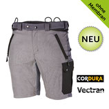 NEU! PSS X-Treme Work Short grau