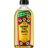 Monoi Tiki Tahiti Tiare Kokosöl, 120 ml