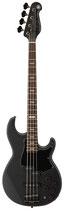 BB734A Yamaha Bass Guitar