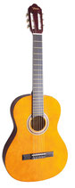 Valencia 100 Series Guitar - Great for Starters