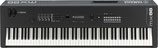 MX88 Black Synthesizer / Controller Keyboard