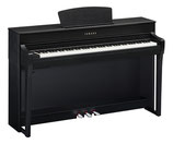 CLP745 Digital Piano Rosewood