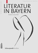 Literatur in Bayern, Nr. 142