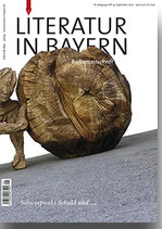 Literatur in Bayern, Nr. 141