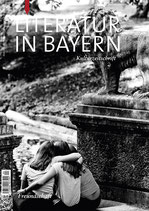 Literatur in Bayern, Nr. 144