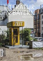 Literatur in Bayern, Nr. 145