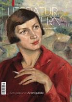 Literatur in Bayern, Nr. 143