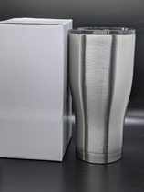 30 oz Curvies Stainless Tumbler