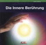 """Buch """"Die Innere Berührung"""""""