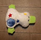 Sternzeichen Ente Schütze