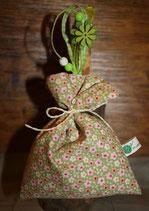 Lavendelsäckchen Nr. 2