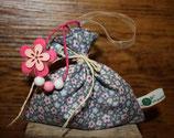 Lavendelsäckchen Nr.3