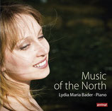Music of the North