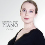 Piano Debut