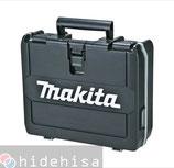 マキタ プラスチックケース(TD161D・TD171D用) 821750-2