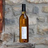 Secco und Wein vom Mayerhof - wählen Sie verschiedene Sorten aus