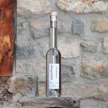 Destillate vom Mayerhof - wählen Sie verschiedene Sorten aus