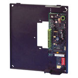 5714KC PLACA SOPORTE MONITOR BRAVOKIT COLOR