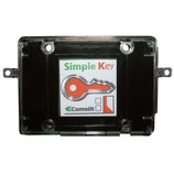 SK9000I MODULO LECTOR/CONTROLADOR SIMPLEKEY BASIC PARA PLACA IKALL