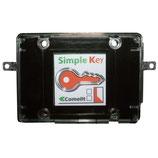 SK9001I LECTOR/CONTROLADOR SIMPLEKEY ADVANCED PARA IKALL