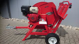 Benzin-Wippsäge CL 700 / CL 700 mit Fahrwerk  15PS