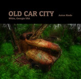Old Car City, White USA