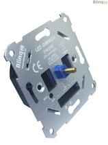 LED dimmer Blinq88  10-200W 220-240V