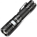 LED ZAKLAMP 950LM 10W