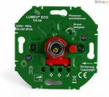 LED Dimmer Blinq88 20-250W 230V
