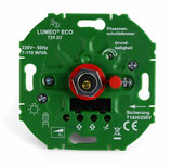 LED DIMMER LEADING EDGE 7-110W T39.07