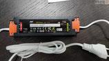 Transformator 40W LED Paneel - Constante stroom