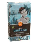 Bio-Organico entkoffiniert 250g