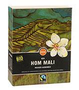 Bio - HOM MALI Reis weiss 1kg