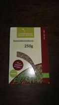 Bio-Sonnenblumenkerne 250g