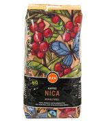 Bio-Nica 1kg