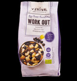 Bio-Work Out 150g