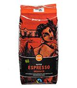 Bio-Organico / Espresso 1kg