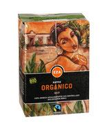 Bio-Organico mild gemahlen 500g